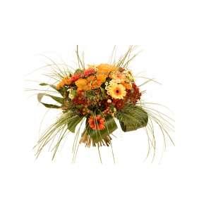 Bouquet Otoñal - (079)
