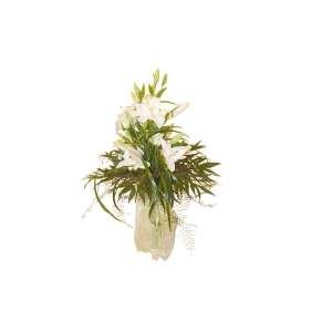 Flor de Luz - (080)